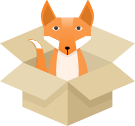 fox-in-the-box