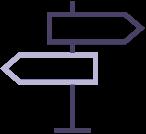 basic_signs
