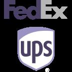 fedex-ups