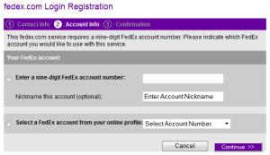 img-fedex-step-3-account-b7e6d8073466c9476fce9d6b201e324f